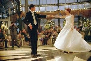 american-wedding_5