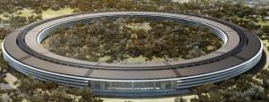 apple-spaceship-campus-24