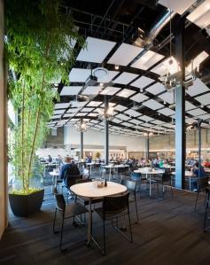 Inside-Twitter-Office-10