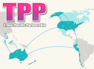 transpacificpartnershiptppgraphic